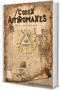 Codex AitiRomaXeS