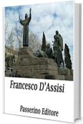 Francesco d'Assisi