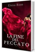 La fine del peccato: The sin series #4
