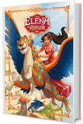 Elena di Avalor (I Capolavori Vol. 39)