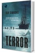 The Terror: La scomparsa dell'Erebus