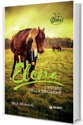 Elena. L'estate della decisione (Una vita a cavallo Vol. 2)