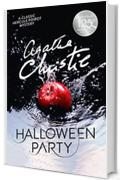 Hallowe'en Party (Poirot) (Hercule Poirot Series)