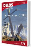 Delos Science Fiction 173