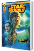 Star Wars Legends 34