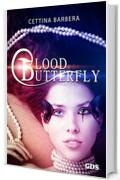 Blood Butterfly