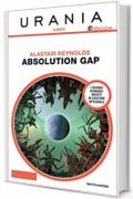 Absolution Gap (Urania)