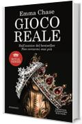 Gioco reale (Royal Series Vol. 4)