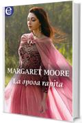 La sposa rapita (eLit) (Warrior Vol. 8)