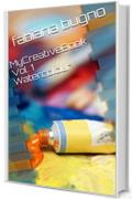 MyCreativeBook Vol. 1 Watercolour (Arte)