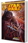 Star Wars Legends 33