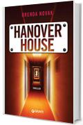 Hanover House (edizione italiana) (Evelyn Talbot Vol. 2)