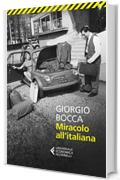 Miracolo all'italiana