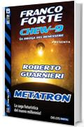 Metatron (Chew-9)