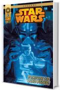 Star Wars Legends 31