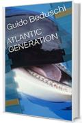 ATLANTIC GENERATION