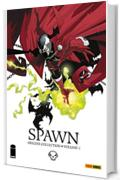 Spawn Origins Collection 1