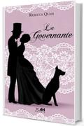 LA GOVERNANTE: DriEditore Historical Romance Vol. 7