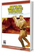 Star Wars - La guerra dei Cloni volume 2: Vittorie e sacrifici (Collection)