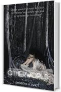 Otherworld (Different Worlds, #2)