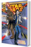 Star Wars Legends 26