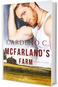 McFarland's farm (edizione italiana) (Hope Vol. 1)
