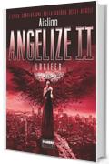 Angelize II: Lucifer (Crossing)