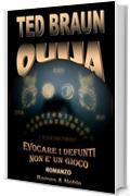 OUIJA VOLUME 1: LA NOTTE ESOTERICA (ARTMEDIUM COLLECTION)