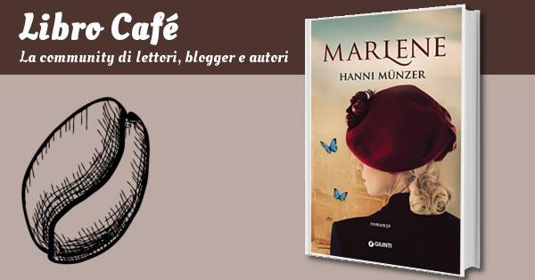 Marlene Le Farfalle Del Terzo Reich Vol 2 Hanni Münzer Recensioni