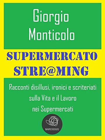 Supermercato streaming