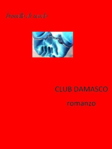 Club Damasco