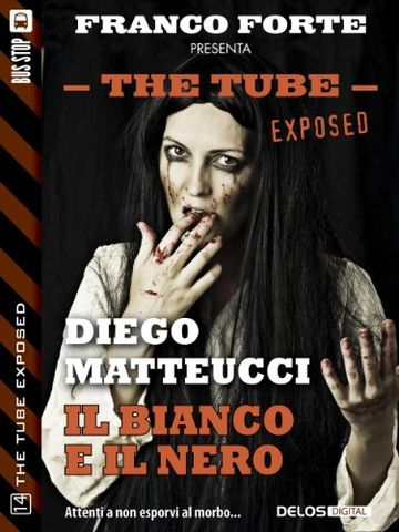 Il bianco e il nero (The Tube Exposed)