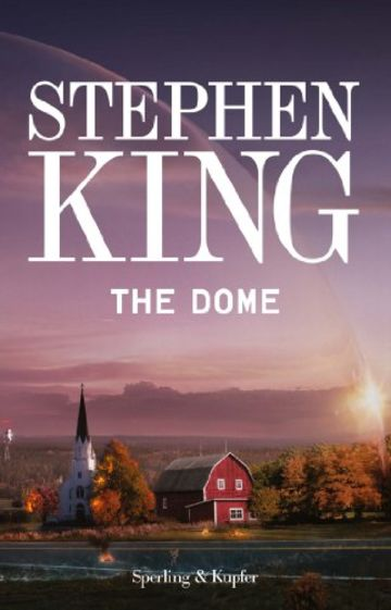 The dome (versione italiana)