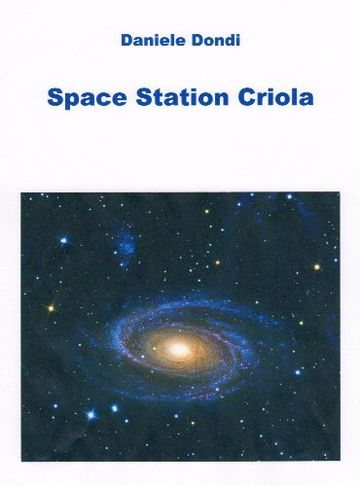 Space Station Criola