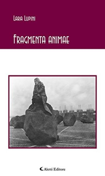 Fragmenta animae