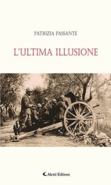 L'ultima illusione