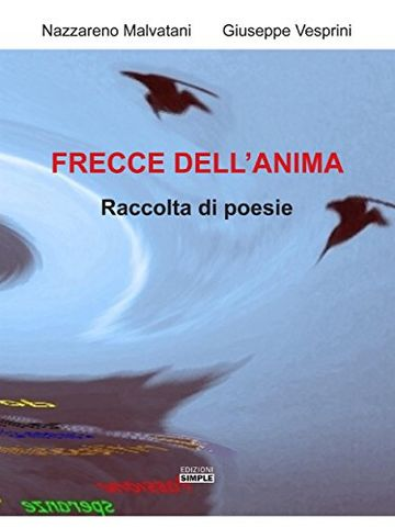 Frecce dell'anima