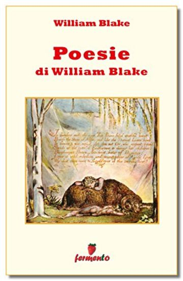 Poesie di William Blake (Emozioni senza tempo)