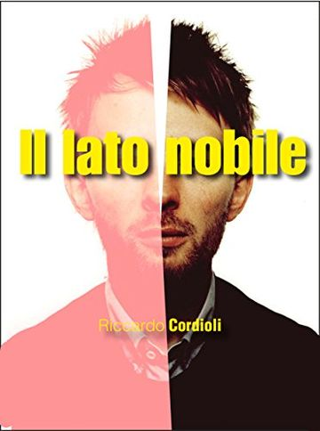 Il lato nobile (Short list)