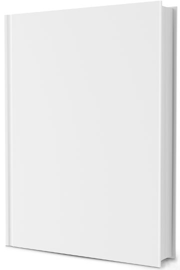 La zona perpetua (Short list)