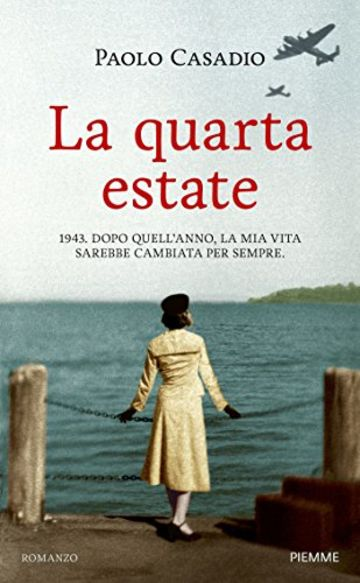 La quarta estate