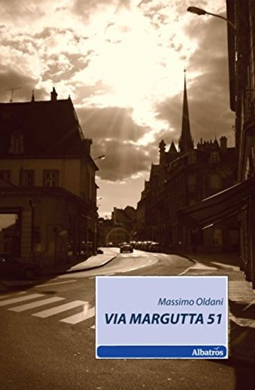 VIA MARGUTTA 51