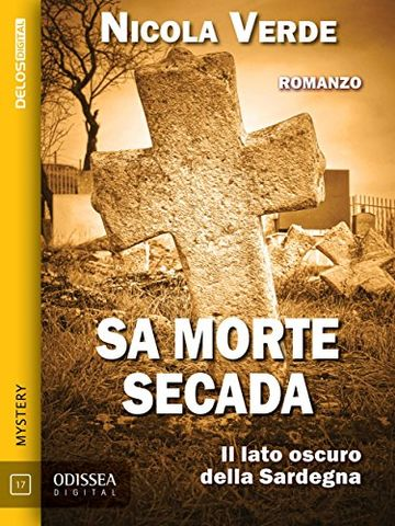 Sa morte secada (Odissea Digital)