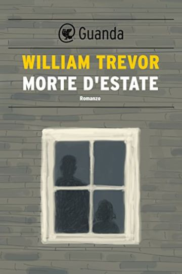 Morte d'estate