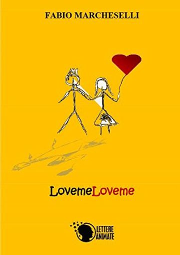 LovemeLoveme