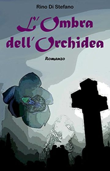 L'Ombra dell'Orchidea