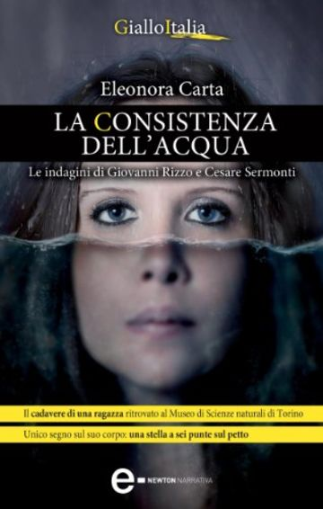 La consistenza dell'acqua (eNewton Narrativa)