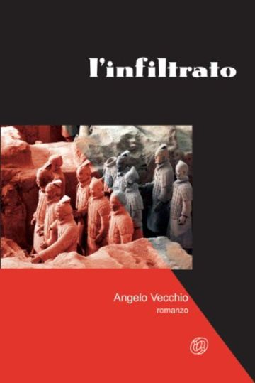 L'infiltrato: 6 (Mistery)
