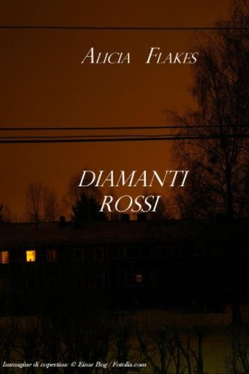 Diamanti rossi