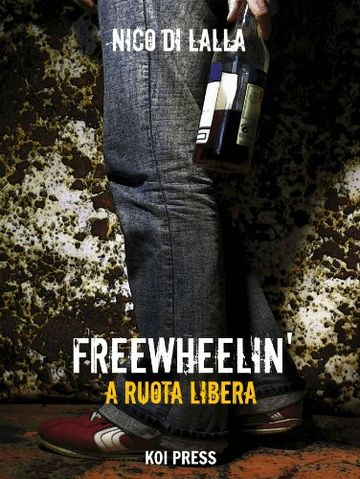 Freewheelin': A ruota libera (Rough)